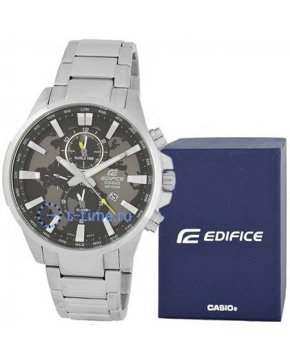CASIO EFR-303D-1A