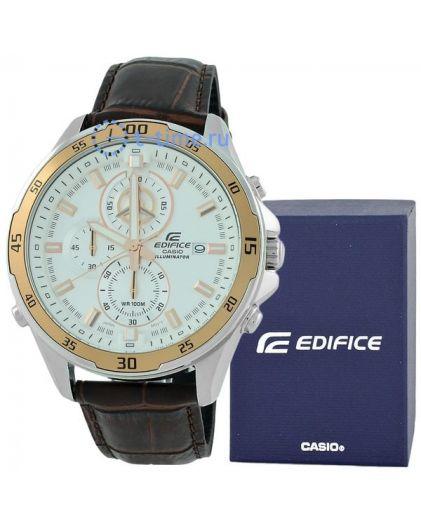 CASIO EFR-547L-7A