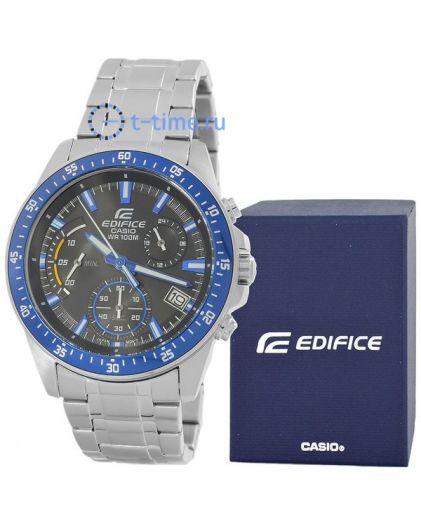 CASIO EFV-540D-1A2