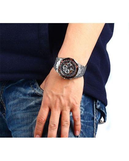 Часы CASIO Edifice EF-540D-5A