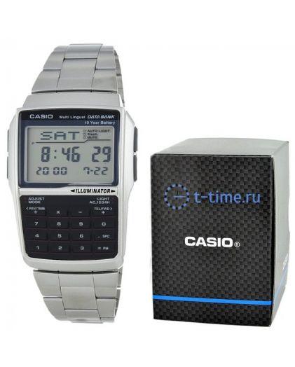 CASIO DBC-32D-1A