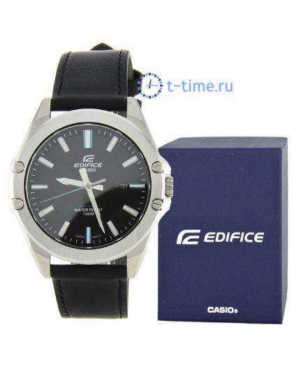 CASIO EFR-S107L-1A