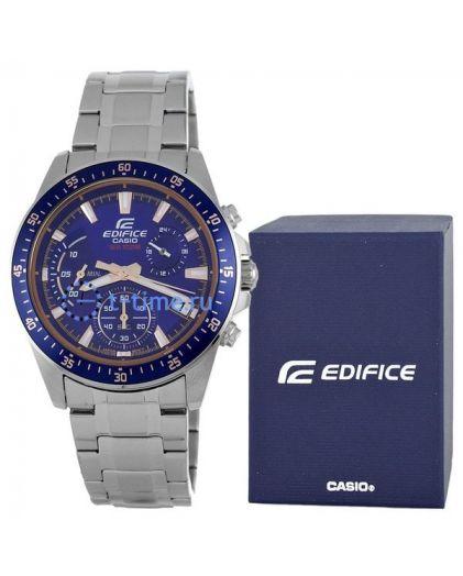 CASIO EFV-540D-2A