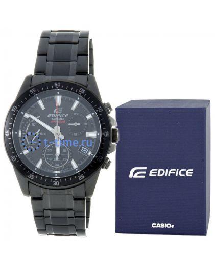 CASIO EFV-540DC-1A