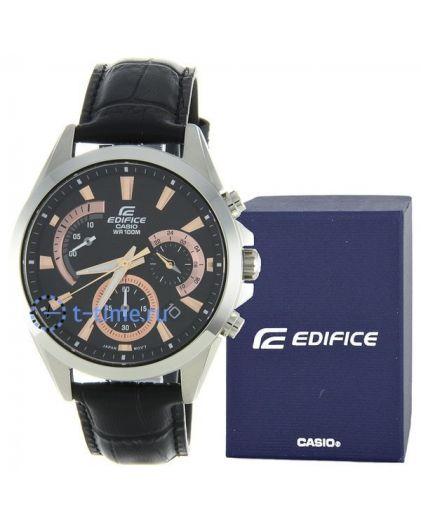CASIO EFV-580L-1AVUEF (EFV-580L-1A)