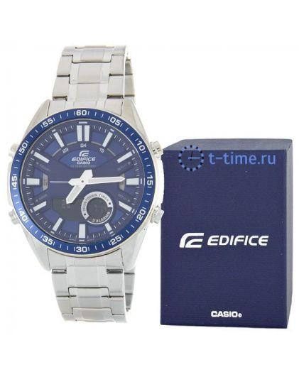 CASIO EFV-C100D-2A