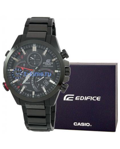 CASIO EQB-501DC-1A