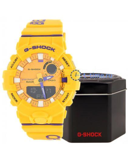 CASIO GBA-800DG-9AER
