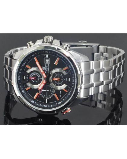 Часы CASIO Edifice EFR-536D-1A4