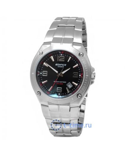 CASIO Edifice EF-126D-1A
