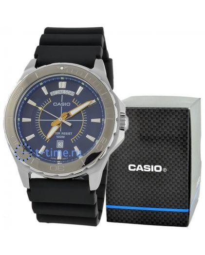 CASIO MTD-1076-2A