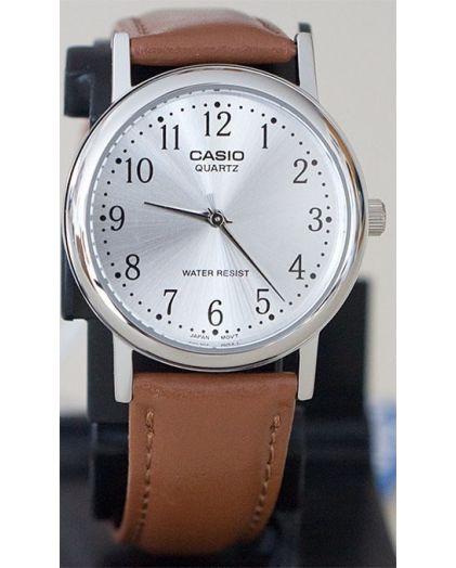 CASIO MTP-1095E-7B