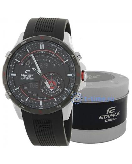 CASIO Edifice ERA-200B-1A