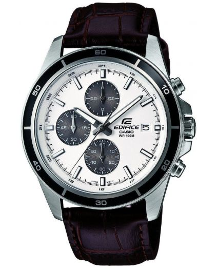 Часы CASIO Edifice EFR-526L-7A
