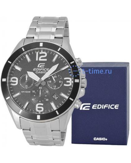 CASIO EFR-553D-1B