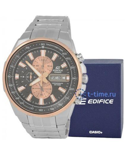 CASIO EFR-549D-1B9