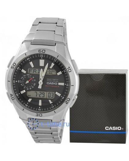 CASIO WVA-M650D-1A