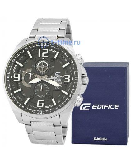 CASIO EFR-555D-1A