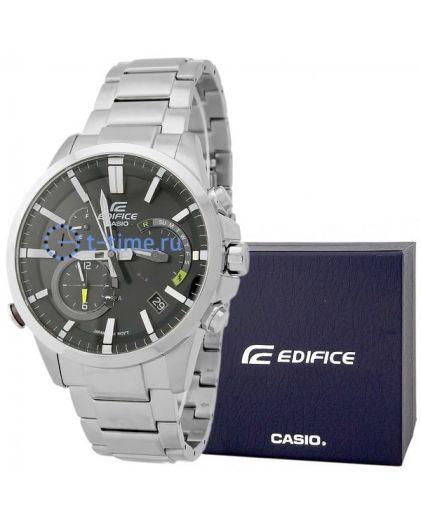 CASIO EQB-700D-1A