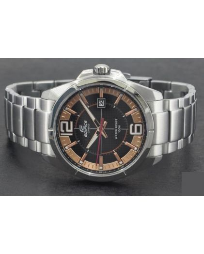 Часы CASIO Edifice EFR-101D-1A5