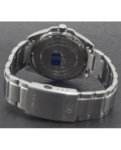 Часы CASIO Edifice EFR-101D-1A5