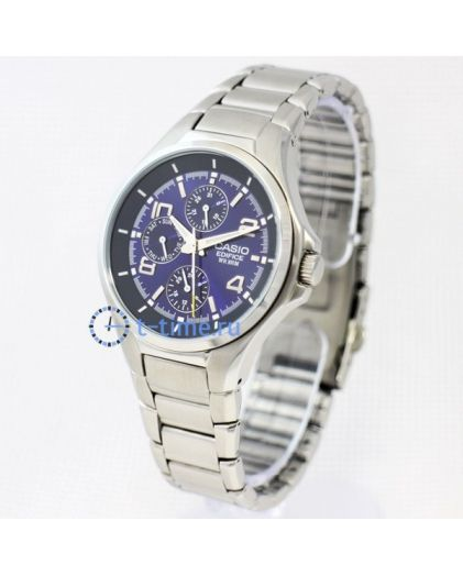 Часы CASIO Edifice EF-316D-2A