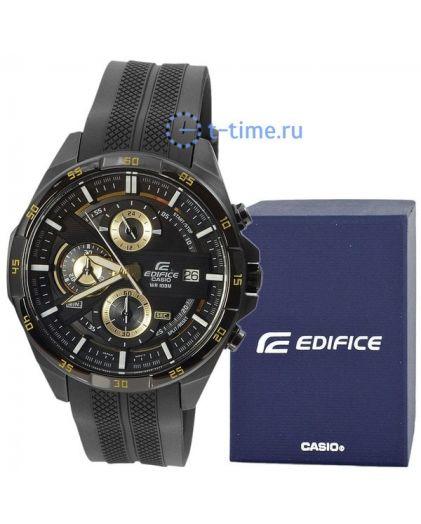 CASIO EFR-556PB-1A