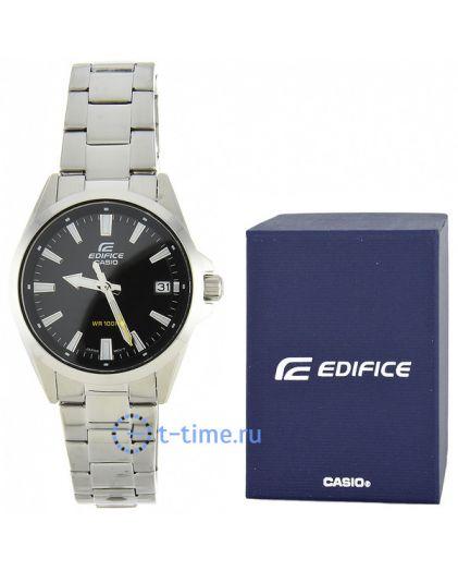 CASIO EFV-110D-1AVUEF (EFV-110D-1A)