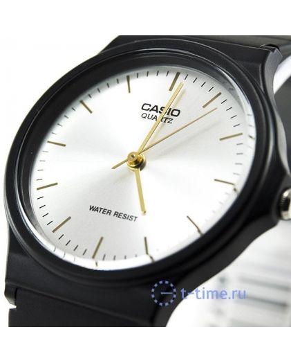 CASIO MQ-24-7E2