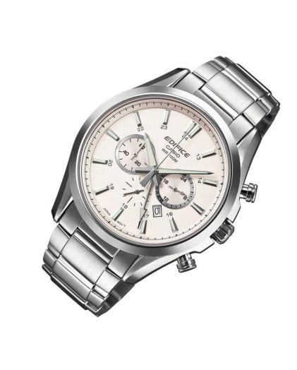 Часы CASIO Edifice EFB-504D-7A