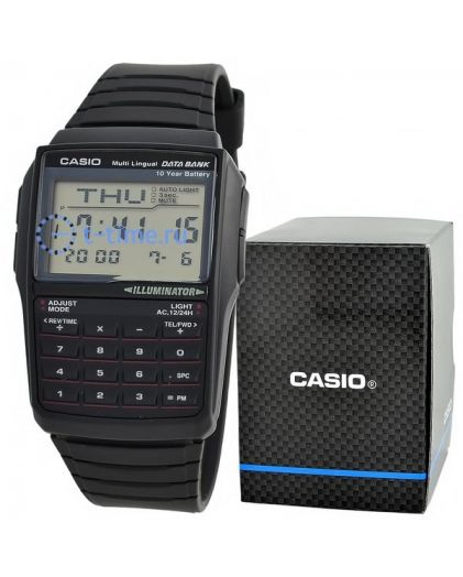 CASIO DBC-32-1A