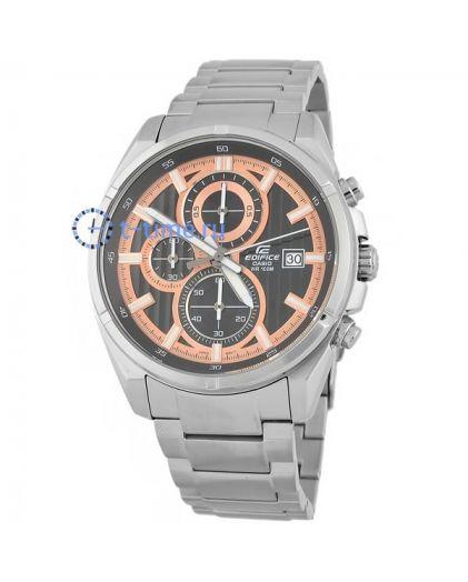 Часы CASIO Edifice EFR-532D-1A5