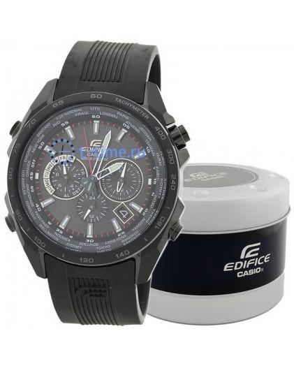 CASIO Edifice EQW-M600С-1A
