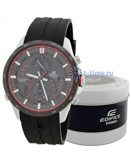CASIO Edifice EQS-A500B-1A