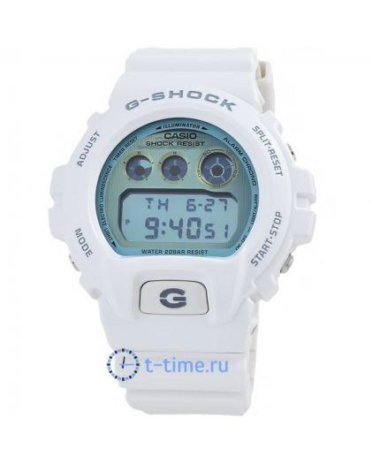 Часы CASIO G-SHOCK DW-6900PL-7E
