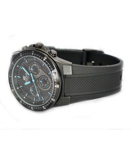 Часы CASIO Edifice EF-552PB-1A2