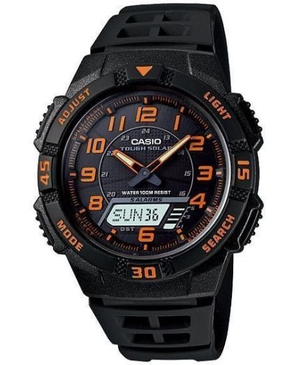 CASIO AQ-S800W-1B2