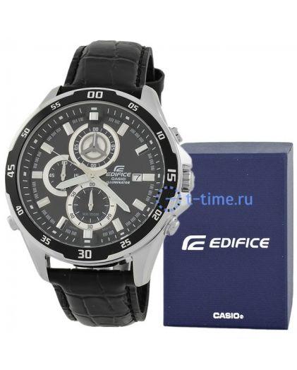 CASIO EFR-547L-1A