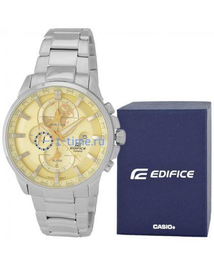 CASIO ETD-310D-9A