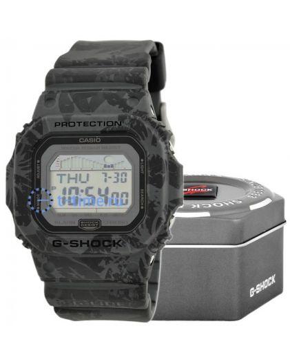 Часы CASIO G-SHOCK GLX-5600F-1E