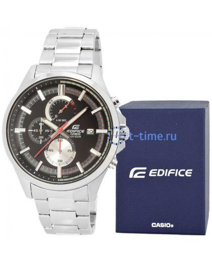 CASIO EFV-520D-1A