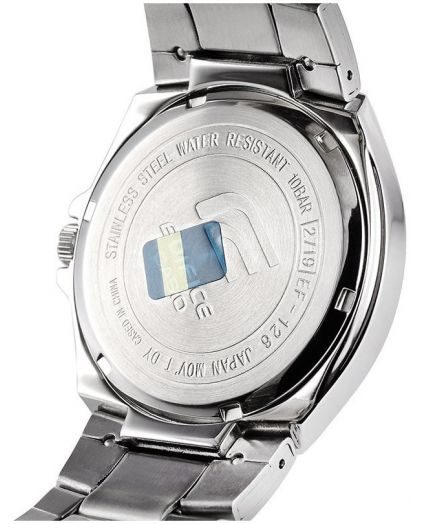 Часы CASIO Edifice EF-126D-7A