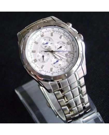 Часы CASIO Edifice EF-328D-7A