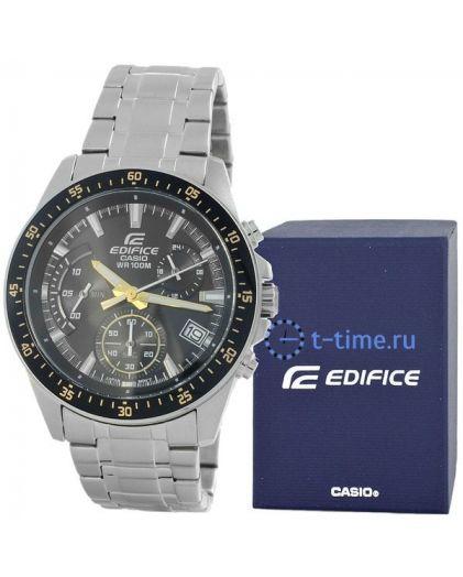 CASIO EFV-540D-1A9