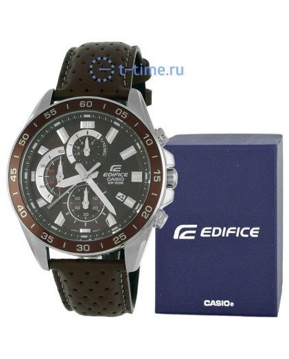 CASIO EFV-550L-5A