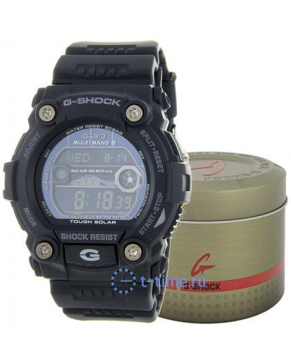 CASIO GW-7900B-1E