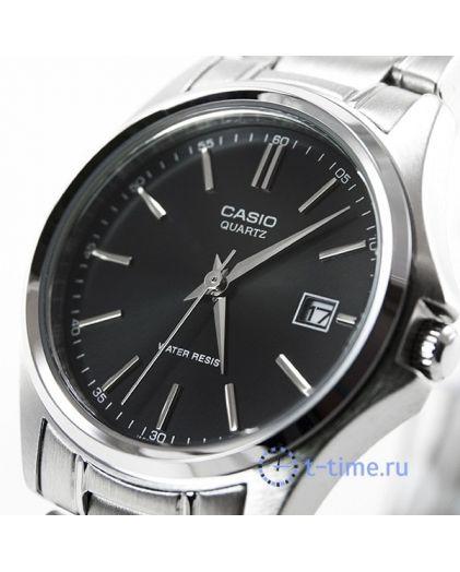 CASIO LTP-1183A-1A