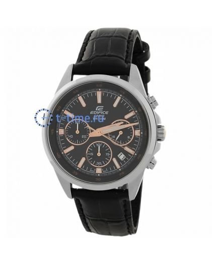 Часы CASIO Edifice EFR-527L-1A