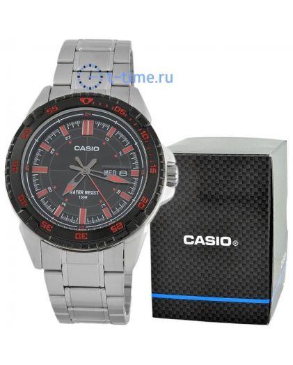 CASIO MTD-1078D-1A1