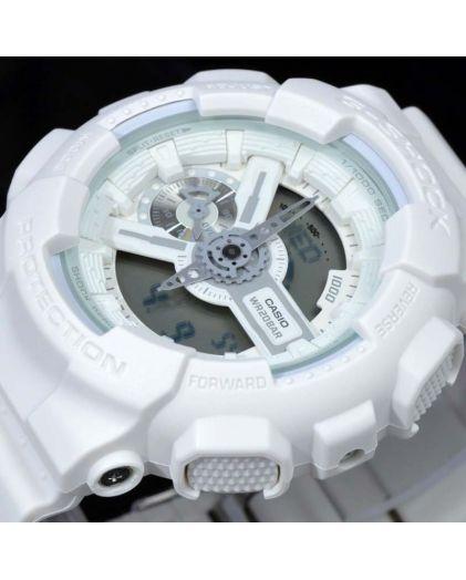 Часы CASIO G-SHOCK GA-110BC-7A